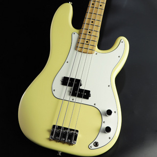 Fender Player Series Precision Bass Maple Fingerboard Buttercream 【心斎橋店】