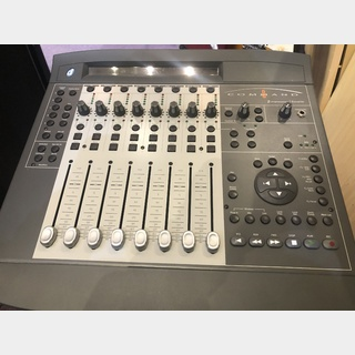 digidesign Command8