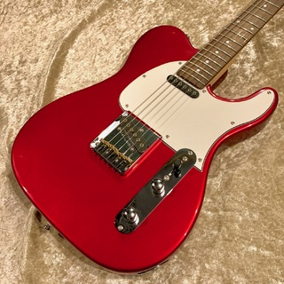 G&L ASAT Classic Tribute Series 【USED】