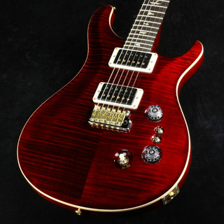 Paul Reed Smith(PRS) 35th Anniversary Custom 24 Black Cherry 10Top Pattern Regular 【名古屋栄店】