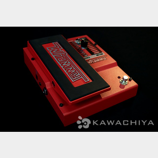 DigiTech Whammy 5 WH-5