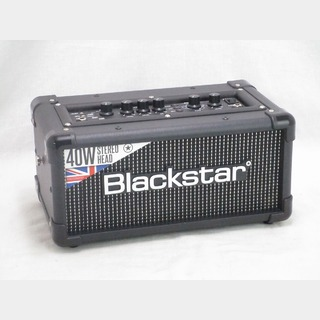 BlackstarID:Core Stereo 40 Head 【横浜店】