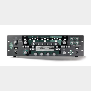 Kemper Profiling Amplifire POWER RACK【21日~23日までの限定特価!】