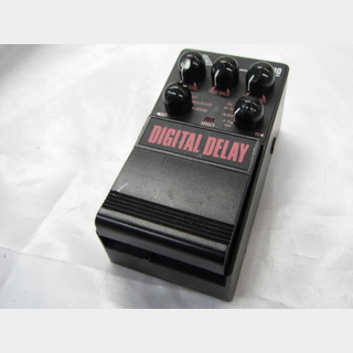 ARIADD-X10 DIGITAL DELAY