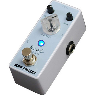 RevoL effects EPH-01 PHASER