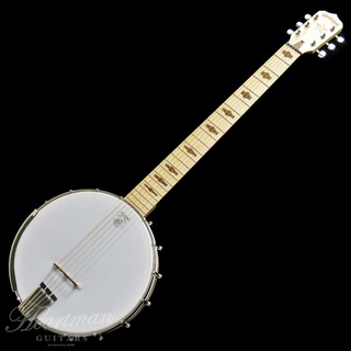 DEERING BANJO Goodtime 6-Strings