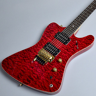 ESP Custom Order Model Firebird Type