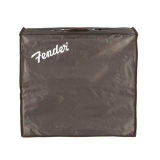 Fender 59 Bassman Amp Cover Brown アンプカバー