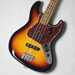 Fender American Original '60s Jazz Bass