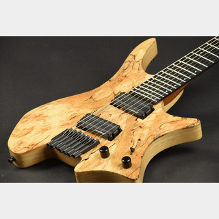 strandberg Boden J7 Custom Natural 【池袋店】