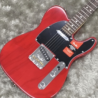 Fender 【フェンダー】American Pro Telecaster Rosewood Fingerboard