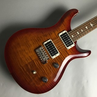 PRS CE24 GLOSS【THE OUTLETS HIROSHIMA店】