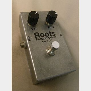 JT Products Roots