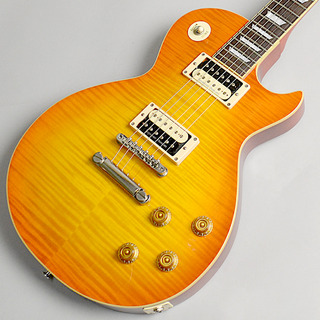 EDWARDS E-LP-85SD VHB