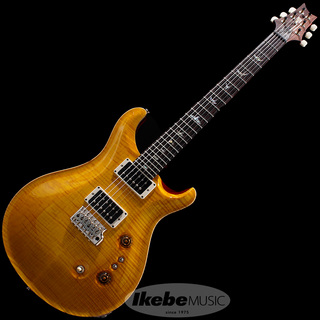 Paul Reed Smith(PRS) 35th Anniversary Custom24 (Vintage Yellow) #303283