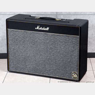 "Marshall 1962LE 50th Anniversary Limited Edition ""Bluesbreaker"" [特価品]"
