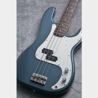 Fender1966 Precision Bass -Refinish-【Vintage】