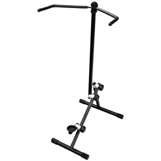 bespeco VL400 Cello Stand チェロ用スタンド 【WEBSHOP】