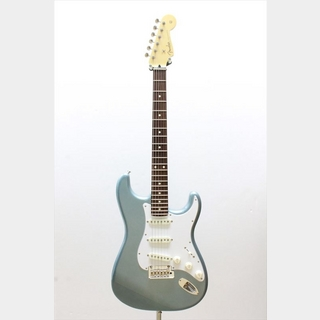 Fender 【お客様感謝DAYスーパープライス!】 Made in Japan 2019 Limited Collection Stratocaster