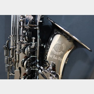 "CannonBall  A5-B ""Big Bell Stone Series""【アウトレット】【Saxophone-Labo】"