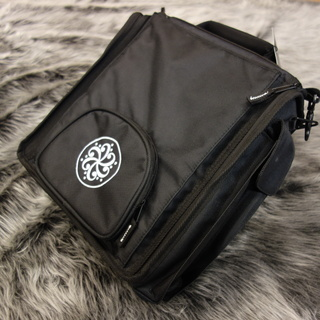 Darkglass Electronics Concepta Bag 【Microtubes 900 専用のバッグ】【即納可能・送料無料!!】