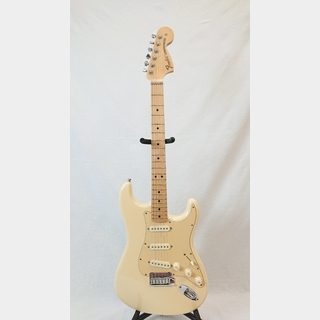 Fender Custom Shop Stratocaster PRO Closet Classic Model1106
