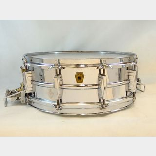 Ludwig 【展示品大特価!】SuperSensitive Chrome Over Brass 60s