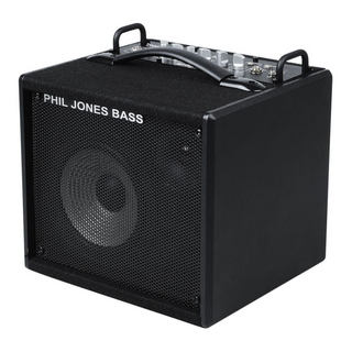 "Phil Jones Bass Micro7 Bass Amp【2/1~2/29 ""PHIL JONES BASS 大展示会"" 開催】"