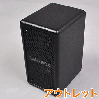 Phil Jones Bass(PJB)Ear Box S/N:00211 【アウトレット】