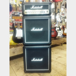 Marshall G15MS Micro Stack