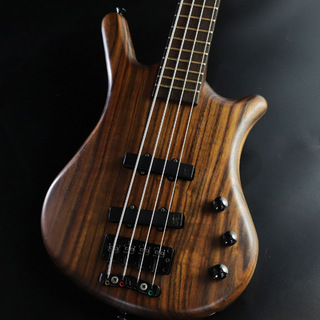 Warwick THUMB BASS 4ST/BO Natural Oil 【心斎橋店】