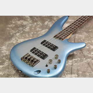 IbanezSR300E Seashore Metallic Burst【池袋店】
