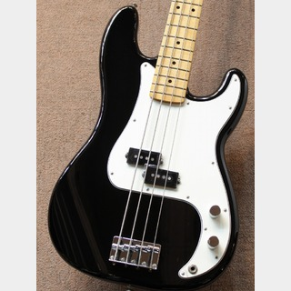 Fender Player Precision Bass Black/Maple #18205352