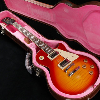Epiphone 60th Anniversary 1959 Les Paul Standard Outfit Aged Dark Cherry Burst 【S/N:20061524155】【渋谷店】