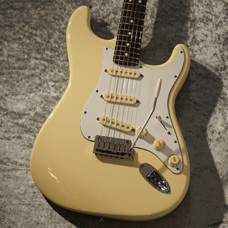 Fender 【USED】Jeff Beck Stratocaster [2005年製] [3.92kg] [送料無料]