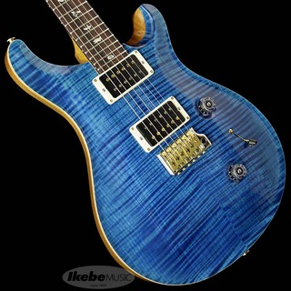 Paul Reed Smith(PRS) Custom24 10top 2017 Model  BM #246869