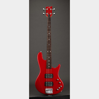 "ESP ""RED 極"" Hinatch Custom Limited Edition【日向秀和モデル】"