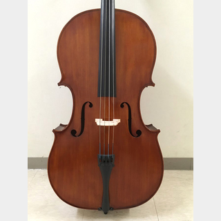 ENA Cello Set No.101 【試作品特価】