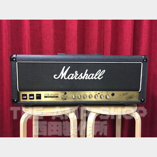 Marshall 2555 SL Slash Signature