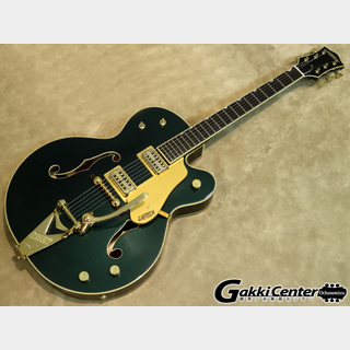 Gretsch G6196T-59 VS Vintage Select Edition '59 Country Club