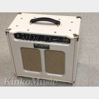 RIVERA Venus3 Combo 【USED】