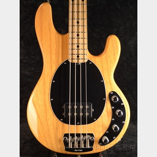 MUSIC MAN StingRay -Natural- 2007年製【USED】【金利0%!】