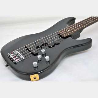 Aria Pro II Diamond Series JPJ-3 Black 【福岡パルコ店】