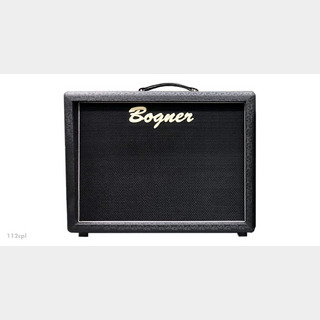 Bogner 112CPL closed back dual ported for 3534【渋谷店】