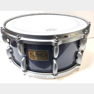 "Pearl Masters Custom Maple Shell 14""×6.5""【中古品入荷しました!!】(20番)"