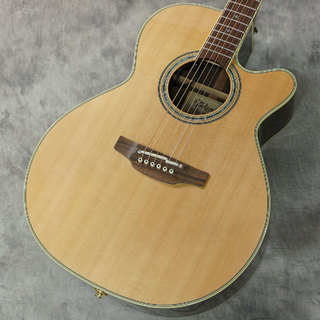 Takamine500 Custom Natural【新宿店】