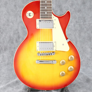 Maestro by Gibson LP STD Cherry Sunburst 【梅田店】