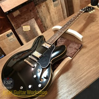 EDWARDS E-SA-160LTS【Black】
