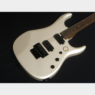 Sterling by MUSIC MAN JP160 PWH Pearl White