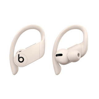 Beats by Dr. Dre Powerbeats Pro Ivory (IVO) MV722PA/A 【即日発送可能】